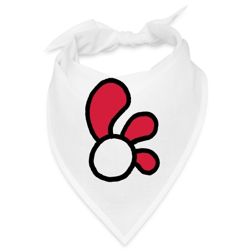 Kip logo - Bandana