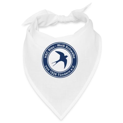 Classic Logo - Bandana