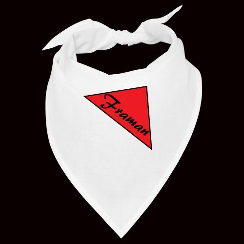 Framan - Bandana