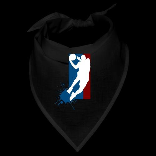 basket ball - Bandana