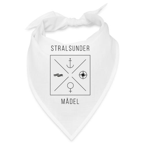 Stralsund Maedel - Bandana