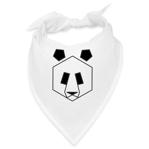 PANDA MOOD - Bandana