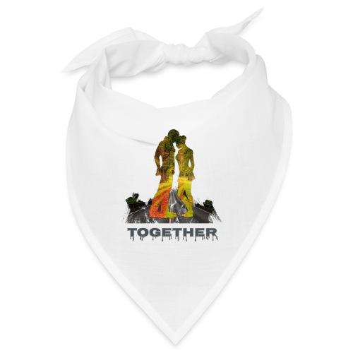 Together - Bandana