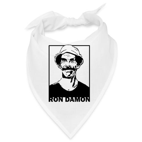 Don Ramon - Bandana