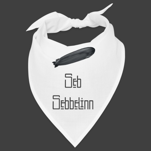 Seb Sebbelinn - Bandana