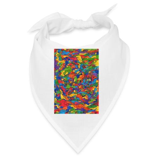Color_Style - Bandana