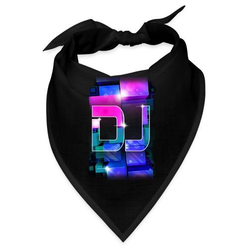 DJ by Florian VIRIOT - Bandana