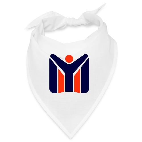 logo MYSC logo - Bandana