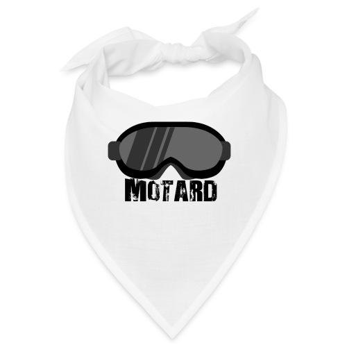 Motard Mask Moto Cross - Bandana