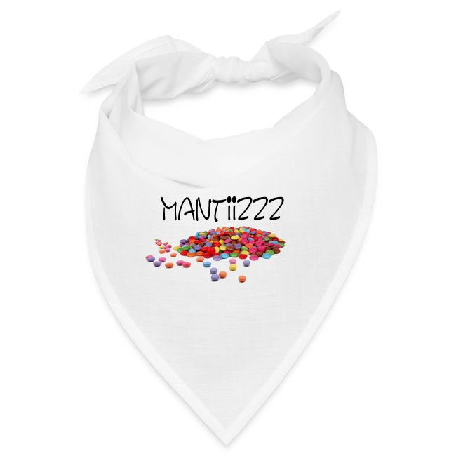 Mantiizzz - Manties