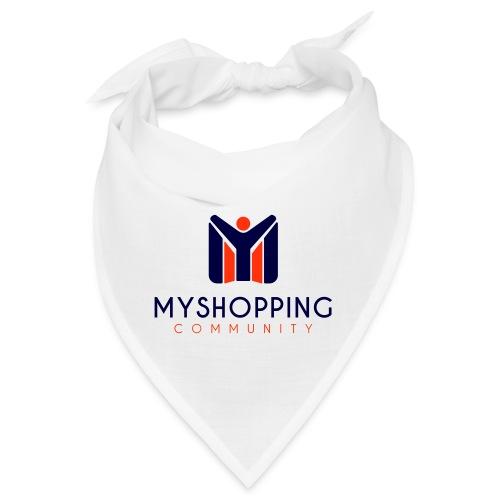 logo MYSC verticale - Bandana