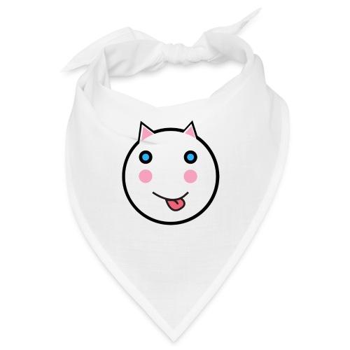 Alf The Cat - Bandana