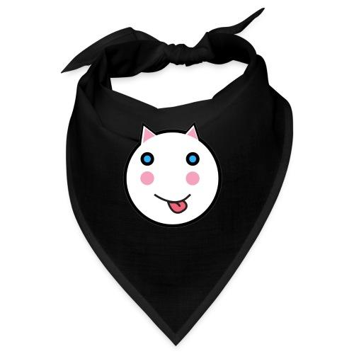 Alf Cat | Alf Da Cat - Bandana