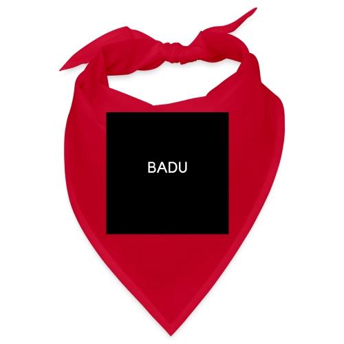 BADU - Bandana