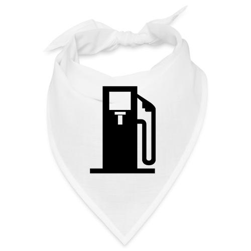 T pump - Bandana