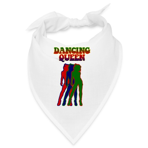 Dancing Queen - Bandana