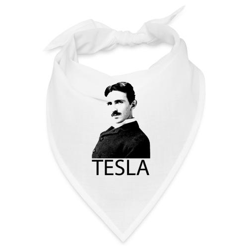 Tesla - Bandana