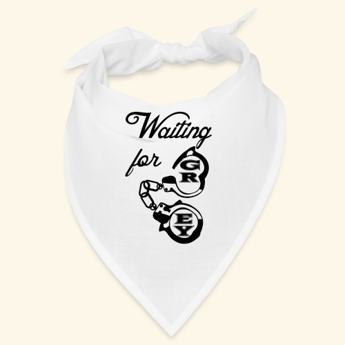 waitingG - Bandana