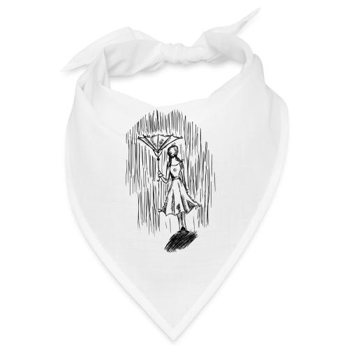 Umbrella - Bandana