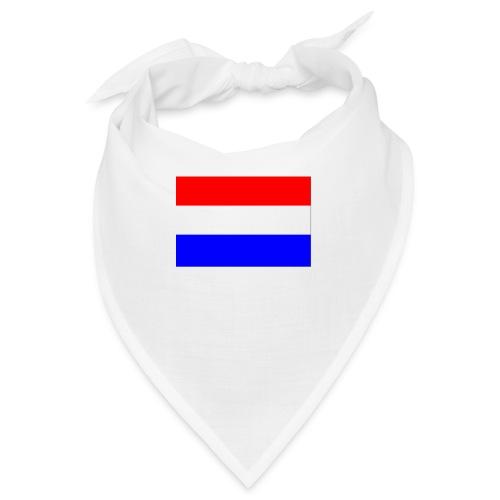 vlag nl - Bandana