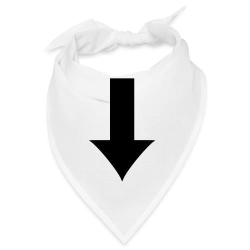 Arrow - Snusnäsduk