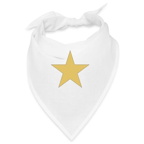 ardrossan st.pauli star - Bandana