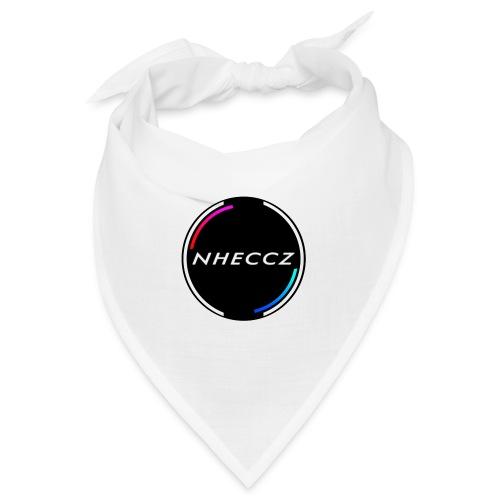 NHECCZ Logo Collection - Bandana