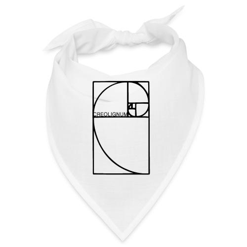 fibonacci - Bandana