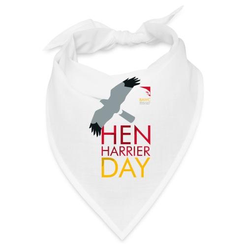 BAWC Hen Harrier Day Men's Sweatshirt - Bandana