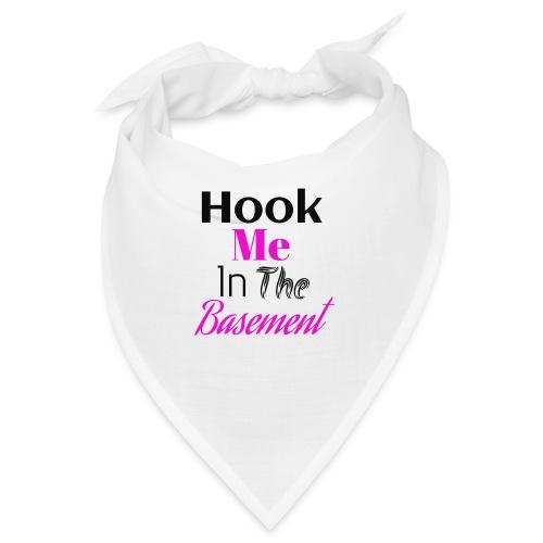Hook N Chill - Bandana
