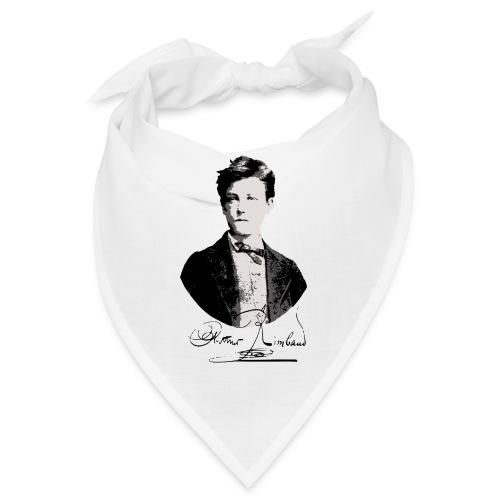 Rimbaud+signature.png - Bandana