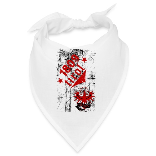 Tirol 1809 - Bandana