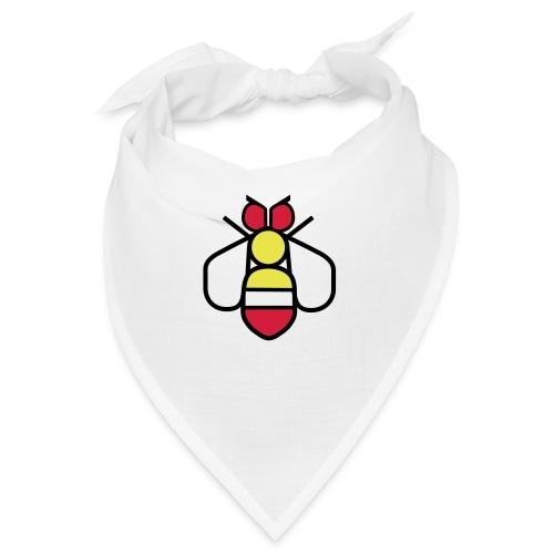 Bee - Bandana