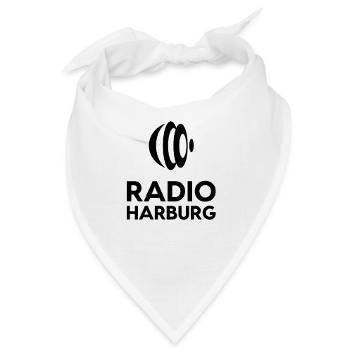 Radio Harburg - Bandana