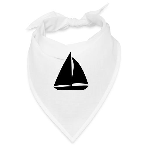 Segelyacht - Bandana