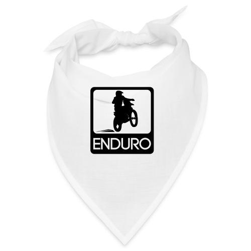 Enduro Rider - Bandana