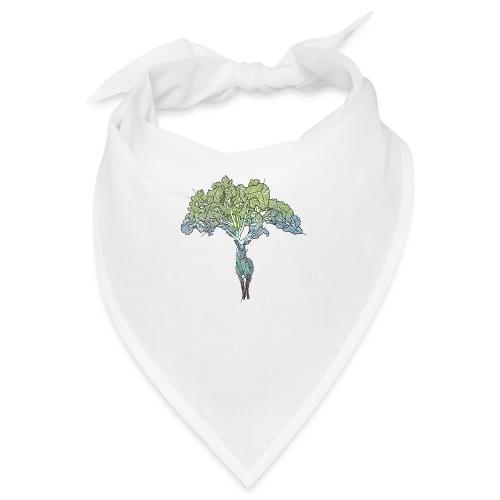 Treedeer - Bandana
