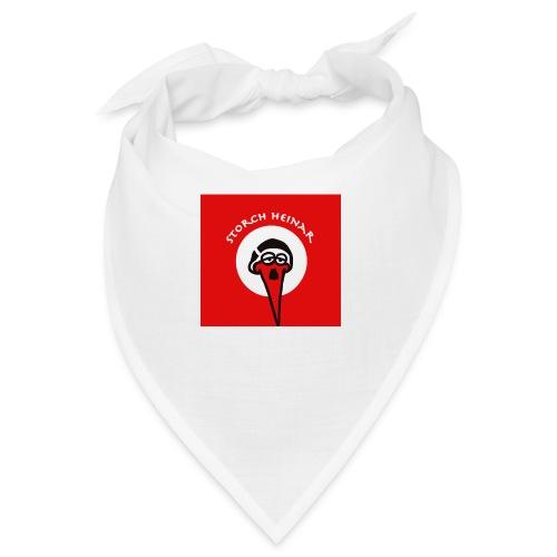 Button Storch Heinar - Bandana