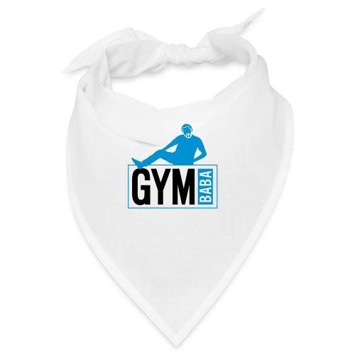 Gym baba 2 2c - Bandana