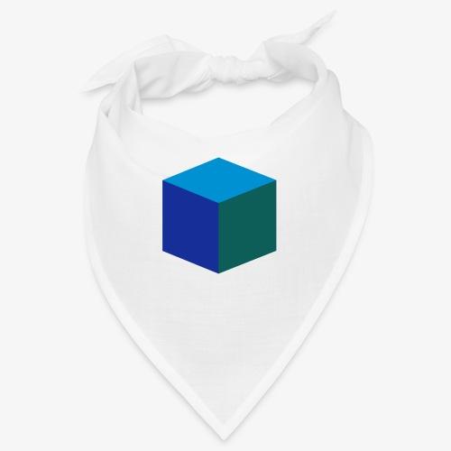 Cube - Bandana