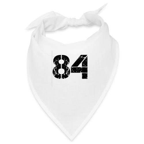 84 vo t gif - Bandana