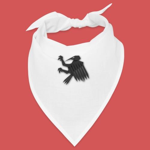 Nörthstat Group ™ Black Alaeagle - Bandana