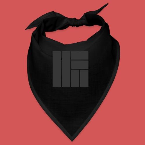 NÖRCup Black Iconic Edition - Bandana