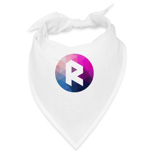radiant logo - Bandana