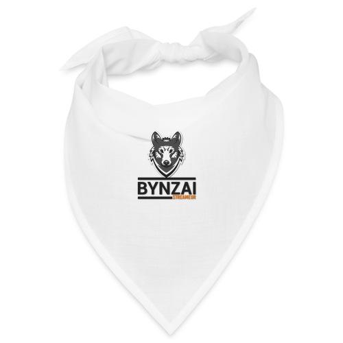 Mug Bynzai - Bandana