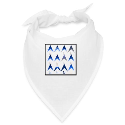 Noordpijlen - Bandana