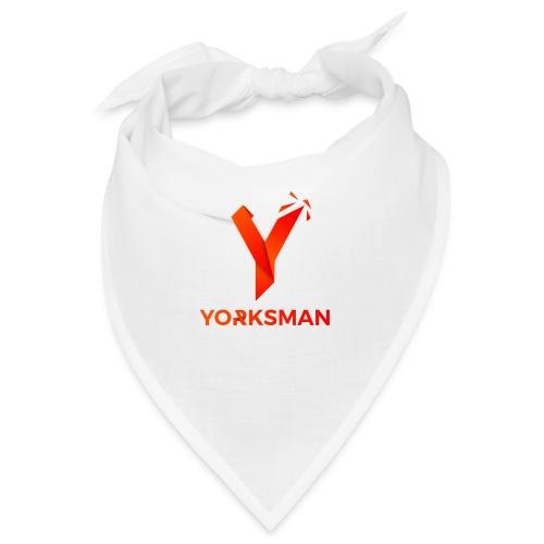 THeOnlyYorksman's Teenage Premium T-Shirt - Bandana