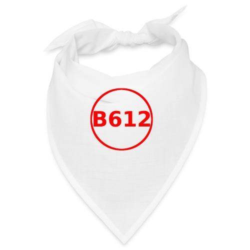 b612 png - Bandana