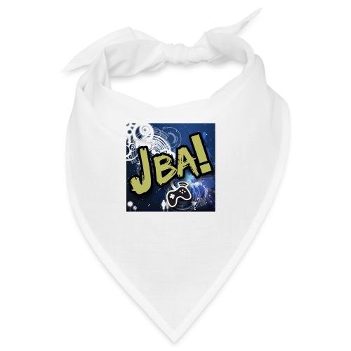 JBAGAMEZ - Bandana