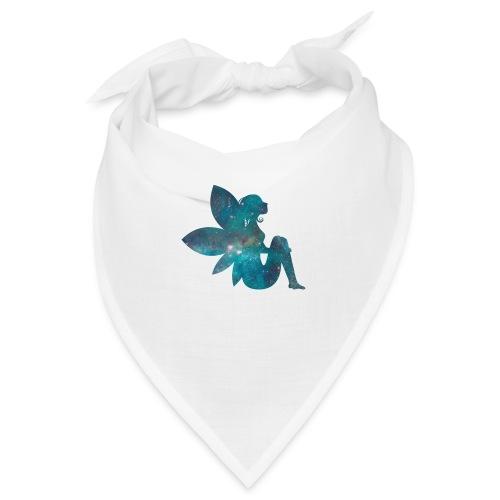 Blue fairy - Bandana